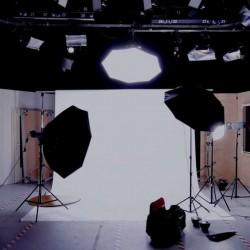 Produktfoto pacshot optagelse
