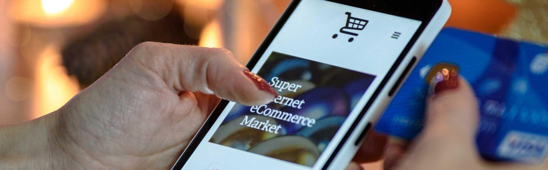 online-shopping-fashionordic.jpeg